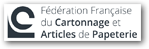 federation cartonnages